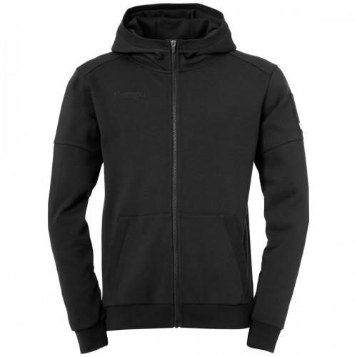 Kempa Status Hood Jacket