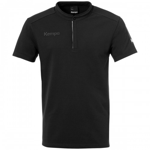 Kempa Status Polo Shirt