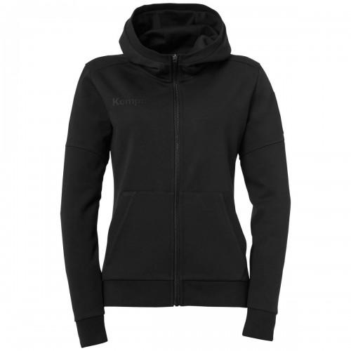 Kempa Status Hood Jacket Women