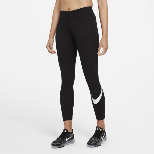 Nike Sportswear Essential Leggings Women