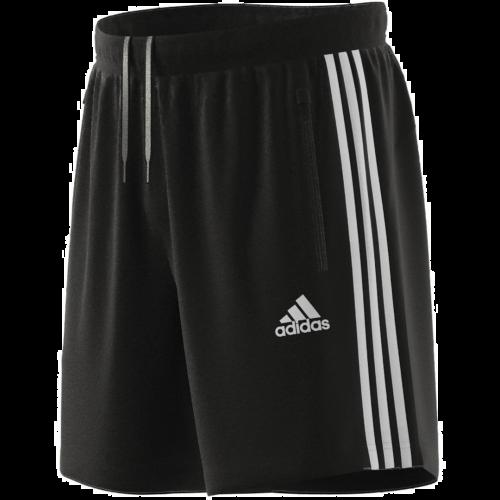 Adidas Primeblue Designed To Move Sport 3-Streifen Short