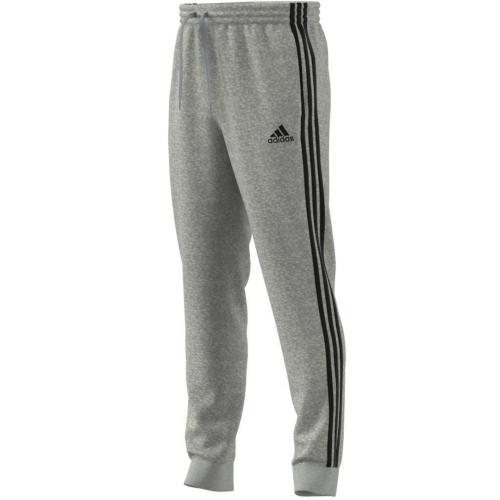 Adidas Essentials Tapered Cuff 3-Stripes Pant