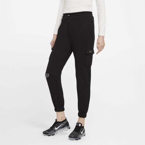 Nike Sportswear Swoosh Sweat Hose Damen