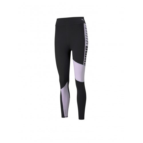 Puma Train Favorite 7/8 Leggings Women