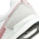 Nike Freizeitschuhe Venture Runner Damen
