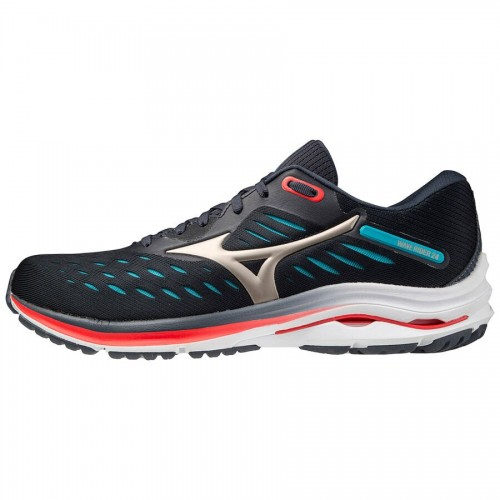 Mizuno Running Shoes Wave Rider 24