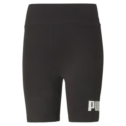 Puma Essentials 7 Short Tight Women