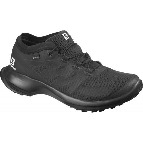 Salomon Running Shoes Sense Flow GTX Women
