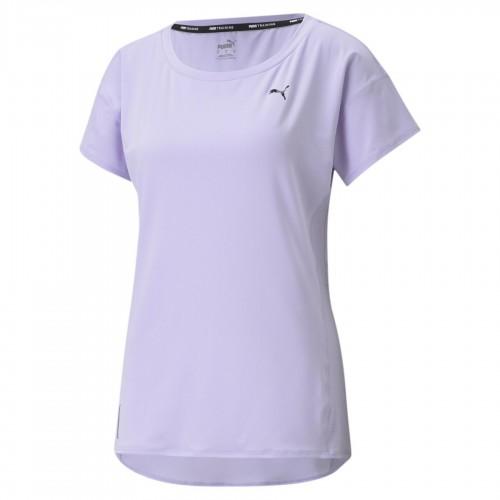 Puma Train Favorite T-Shirt Damen