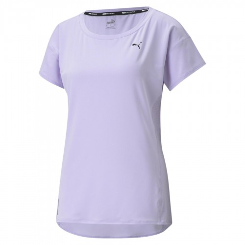 Puma Train Favorite T-Shirt Women