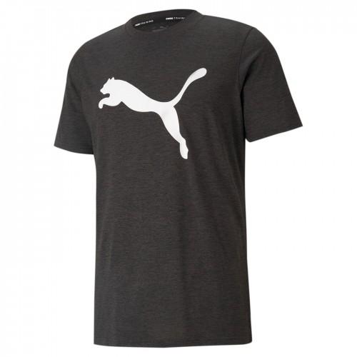 Puma Favorite Heather T-Shirt