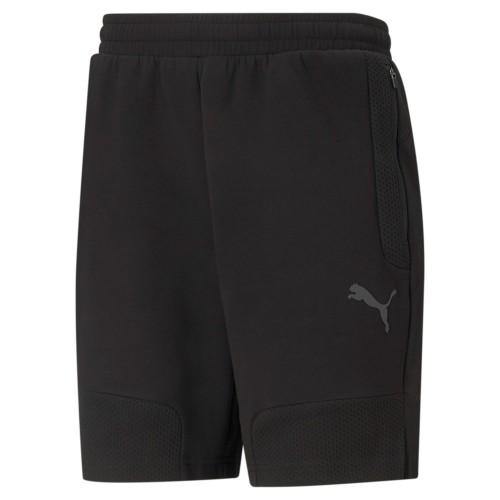 Puma teamCUP Casuals Short
