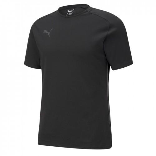 Puma teamCUP Casuals T-Shirt