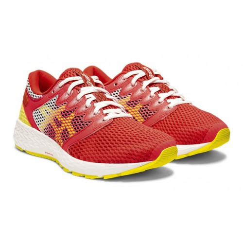 Asics Runningshoes RoadHawk FF2 Women