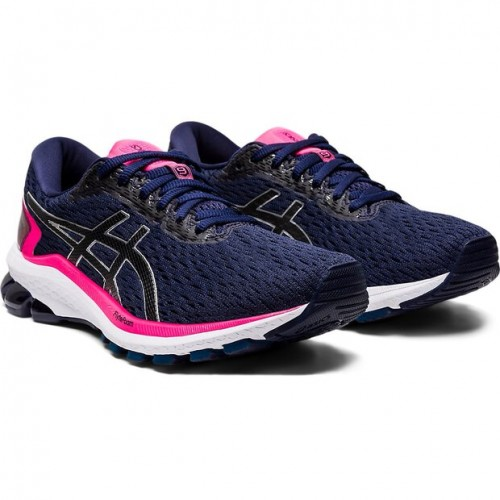 Asics Runningshoes GT-1000 9 Women