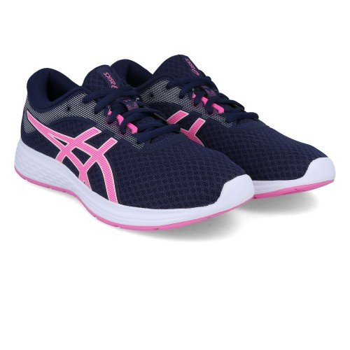 Asics Running Shoes Patriot 11 GS Kids