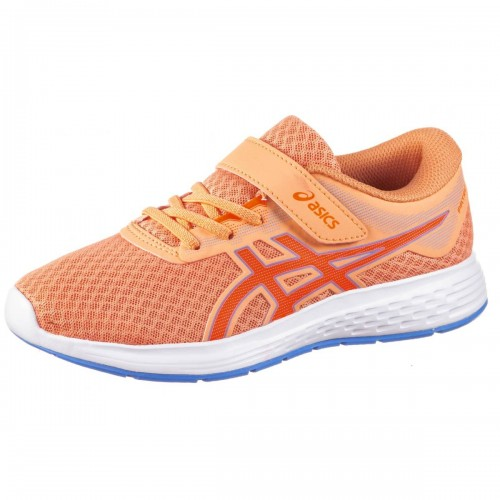 Asics Runningshoes Patriot 11 PS Kids