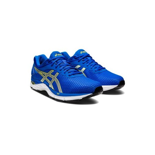 Asics Running Shoes Gel-Phoenix 10