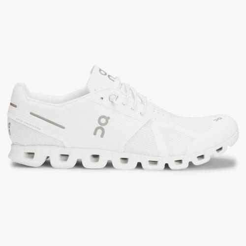 On running Shoes Cloud Women
