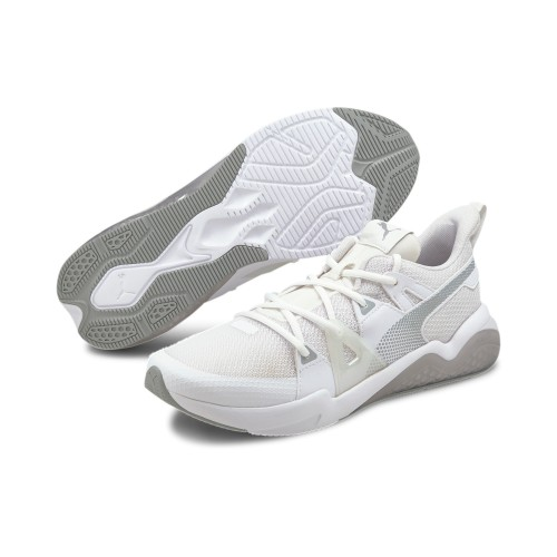 Puma Running Shoes Cell Fraction