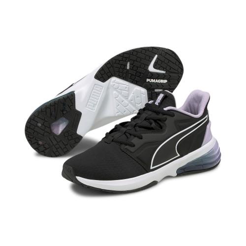 Puma Trainingshoes LVL-UP XT  Women