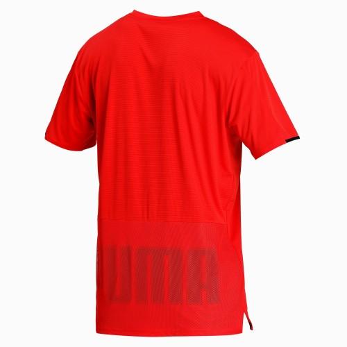 Puma Train Graphic T-Shirt