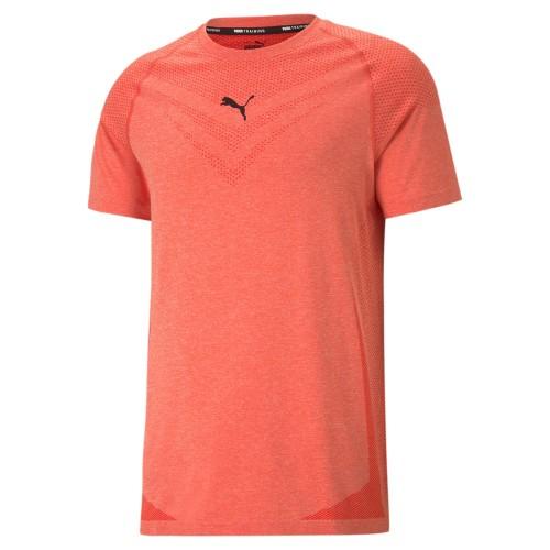 Puma Train Tech Evoknit T-Shirt
