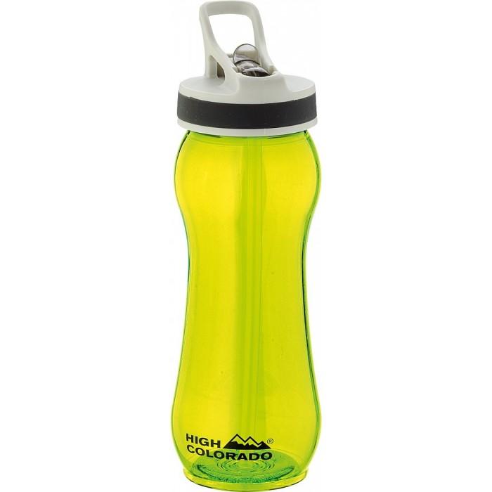 High Colorado Trink Flasche Jimmy 0,9 l