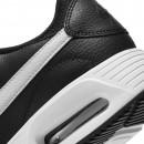 Nike Freizeitschuhe Air Max SC