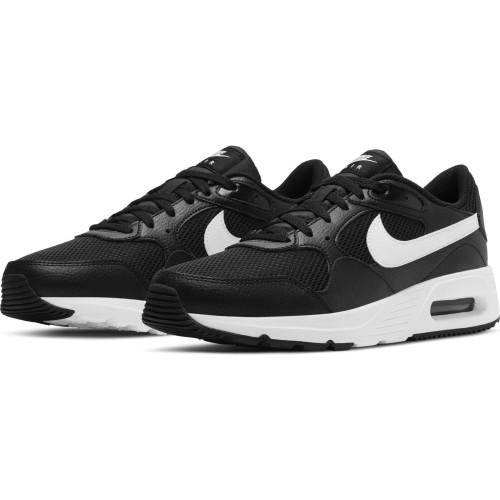 Nike Sneaker Air Max SC