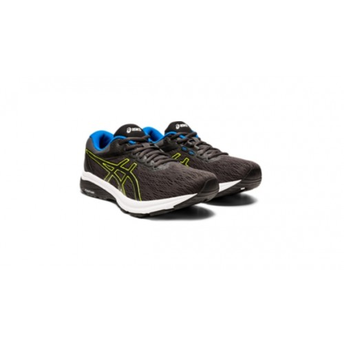 Asics Running Shoes GT-800