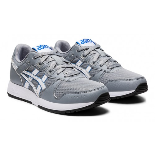 Asics Sneakers Lyte Classic GS Kids