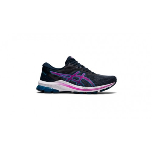 Asics Runningshoes GT-1000 10 Women