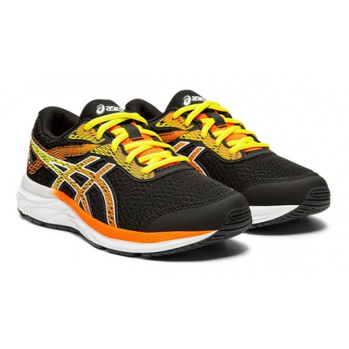 Asics Runningshoes Gel-Excite 6 GS Kids