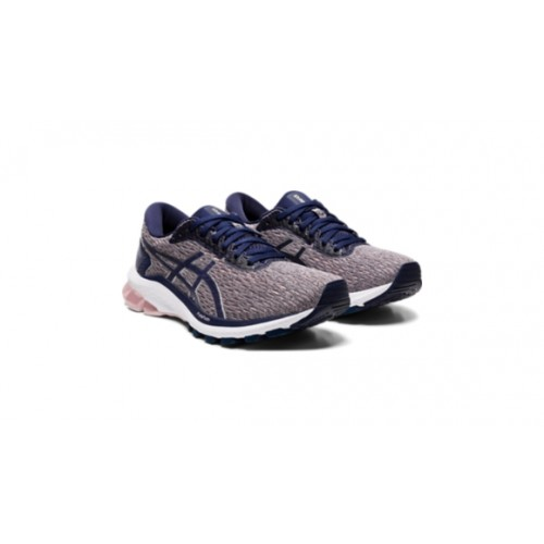 Asics Runningshoes GT-1000 9 Women