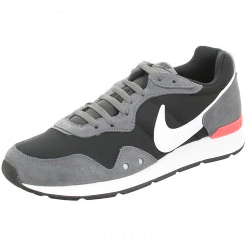 Nike Freizeitschuhe Venture Runner