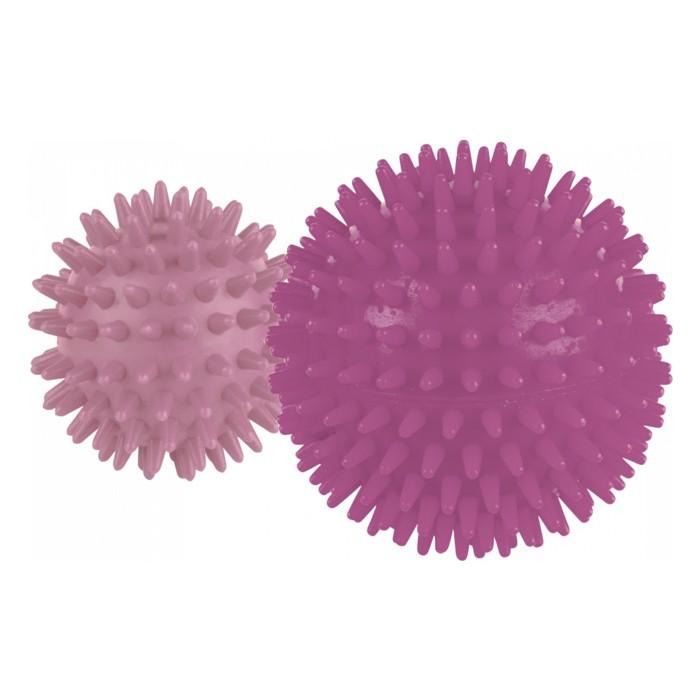 V3Tec Massageball Set