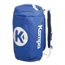 Kempa K-Line Tasche (40L) royal/weiß
