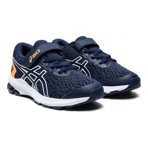 Asics Running Shoes GT-1000 9 PS Kids