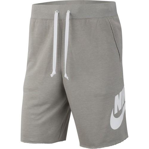 Nike Sportswear Alumni Short