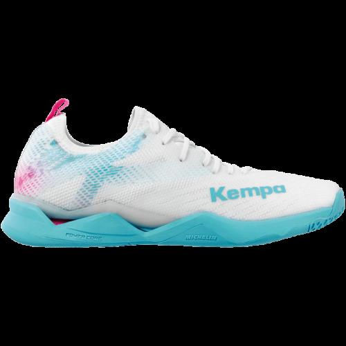 Kempa Handballshoes  Wing Lite 2.0 Women