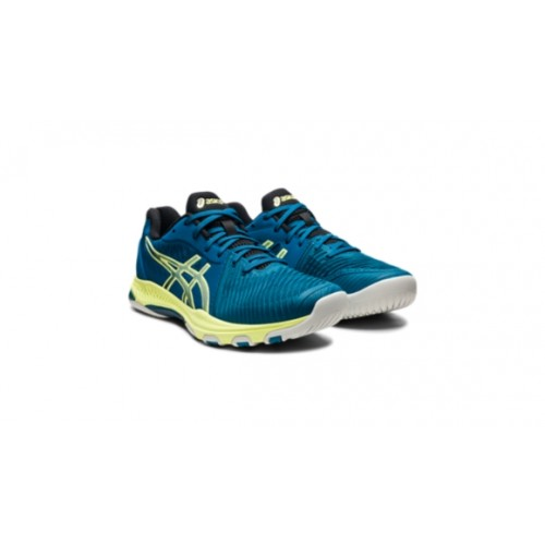 Asics Running Shoes Netburner Ballistic FF 2