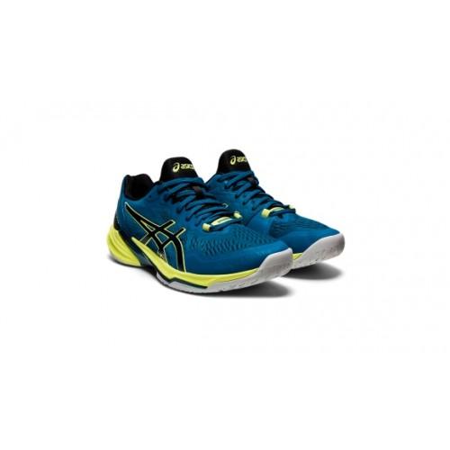 Asics Running Shoes Sky Elite FF 2