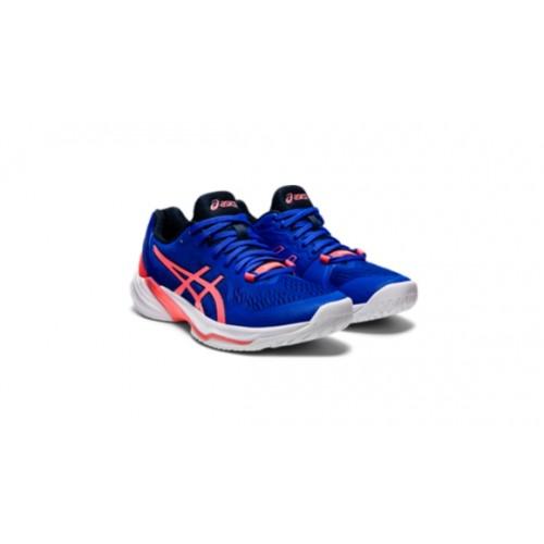 Asics Running Shoes Sky Elite FF 2 Women
