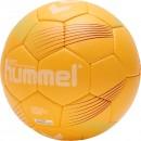 Hummel Handball Concept Pro