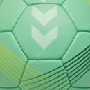 Hummel Elite 10er Ballpaket