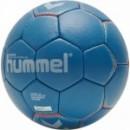 Hummel Premier Handball  10er Ballpaket
