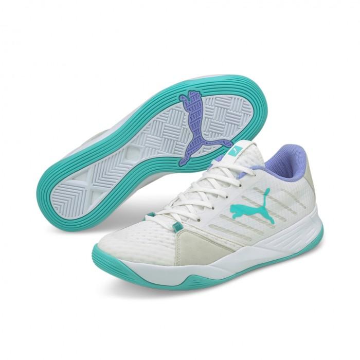 Puma Handballschuhe Accelerate Pro W+ Damen