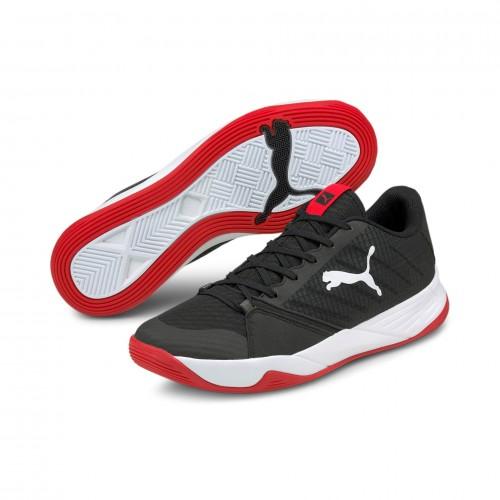 Puma Handballshoes Accelerate Turbo Nitro