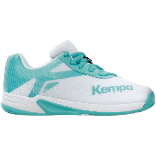 Kempa Handballshoes Wing 2.0 Kids
